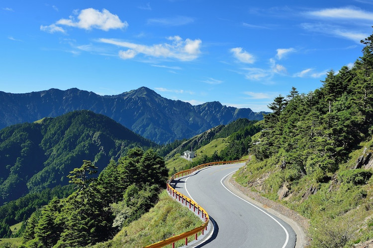 Taiwan Mountain Pass.jpeg