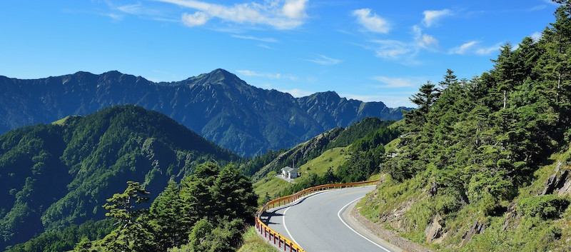 Taiwan Mountain Pass.jpeg