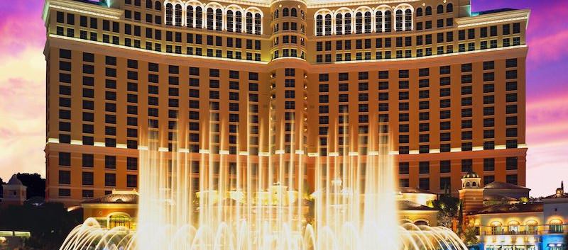 Belagio Las Vegas.jpg