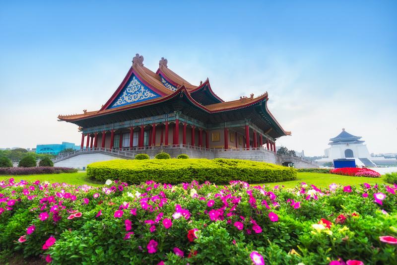 Taiwan Memorial.jpeg