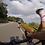 Thumbnail: Tough Road Climbs of Taiwan Cycling Experience