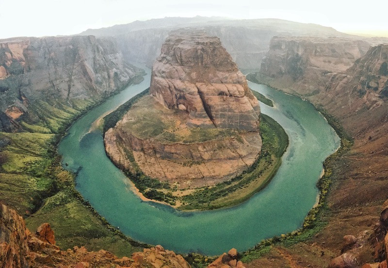 Horseshoe Bend.jpeg