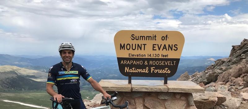 Mount Evans Summit Gerry.jpeg