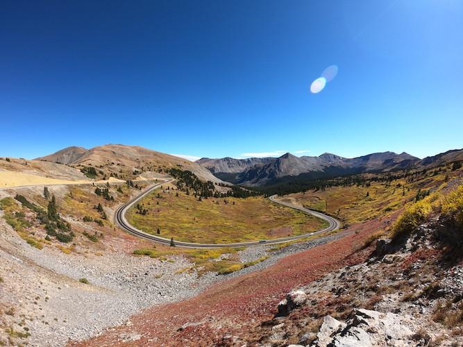 Cottonwood Pass Colorado.jpeg