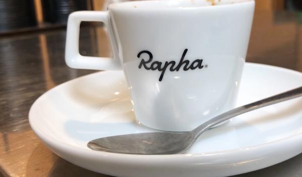Rapha Coffee Boulder Colorado.png