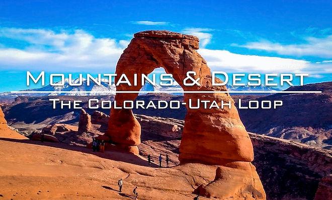 Mountains and Desert Thumbnail.jpg