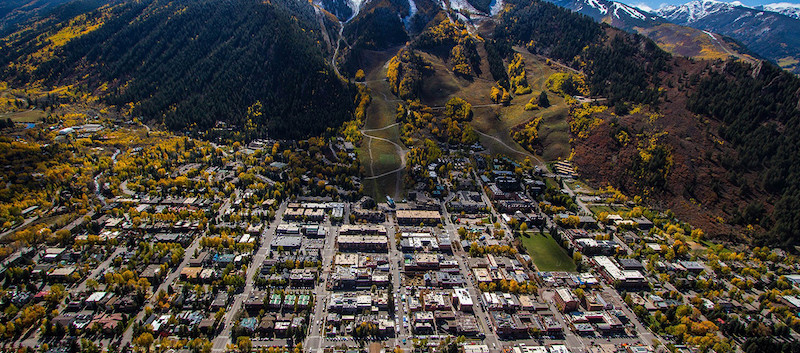 Town of Aspen and Mountain.jpg