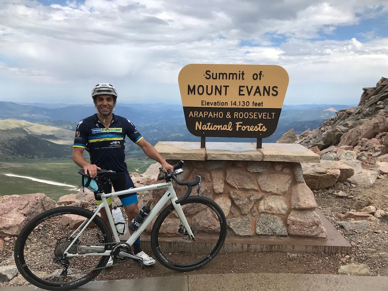 Mount Evans Colorado.jpeg
