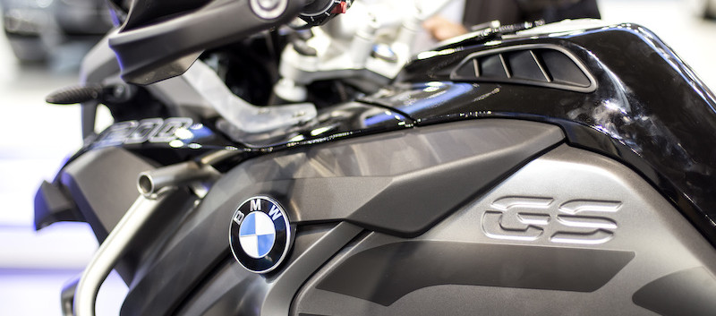 BMW GS.jpeg
