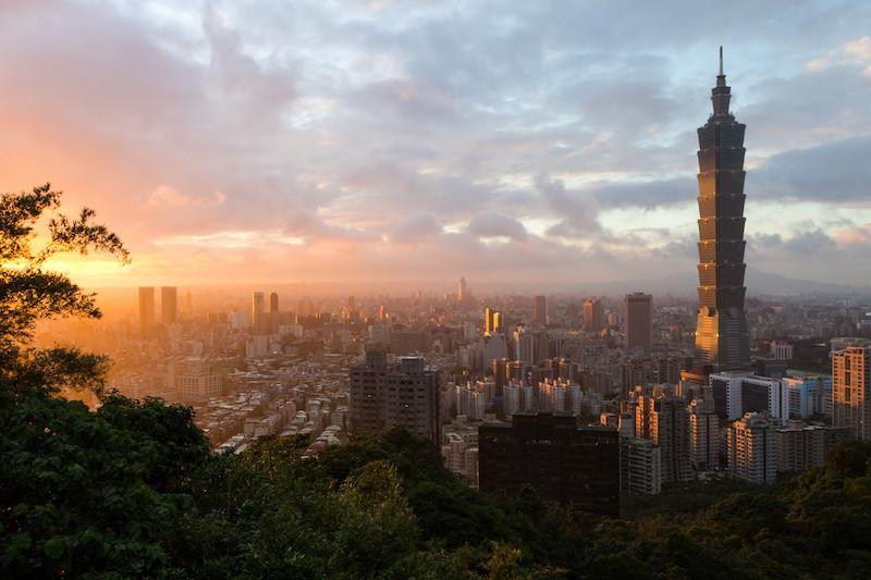 Taipei 101.jpeg