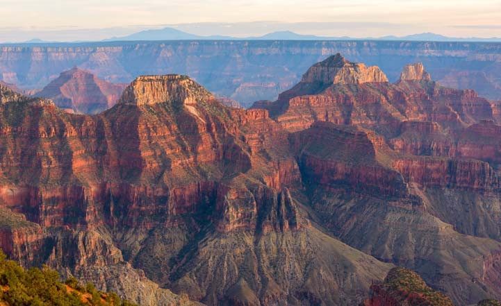 Grand Canyon North Rim.jpg