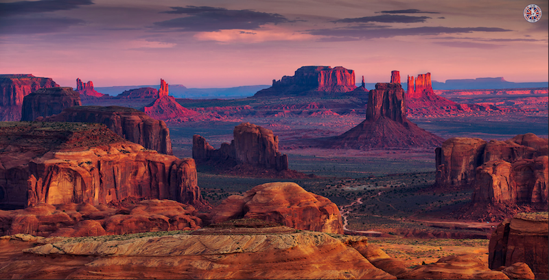 Monument Valley.png