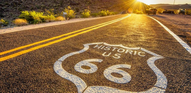 Old Route 66.jpg