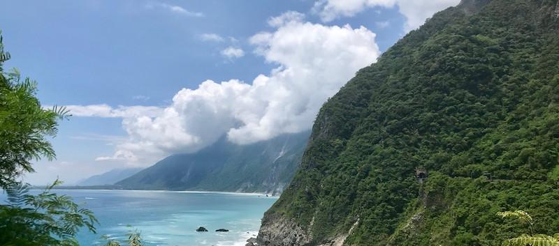 Taiwan East Coast.jpeg