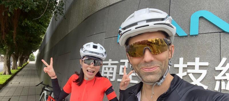 Gerry Sig & Yumi.jpeg