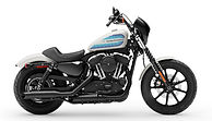 harley_davidson_sportster_iron_1200_for_