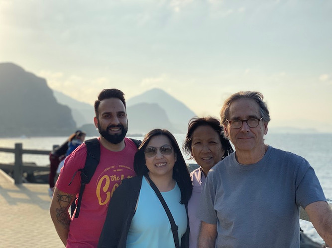 Family Enjoying Taiwan.jpeg