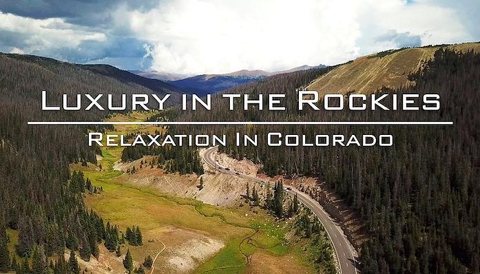 Luxury In The Rockies Thumbnail.jpg
