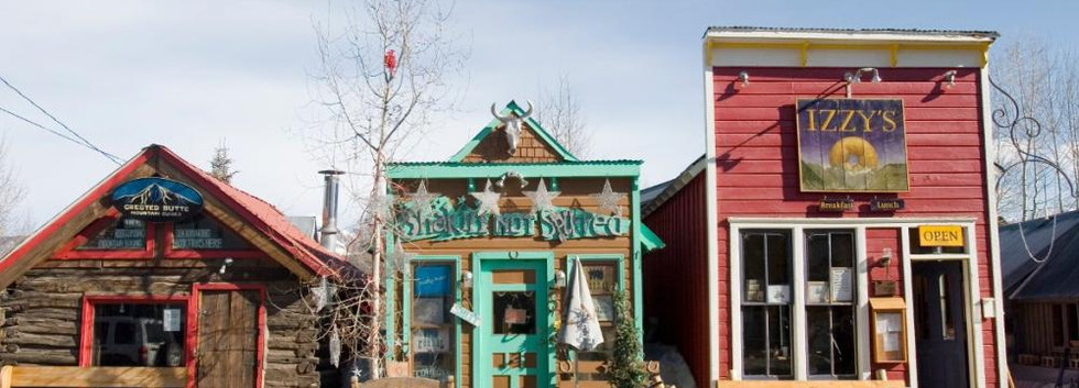 Crested Butte Cute Old Buildings.jpg