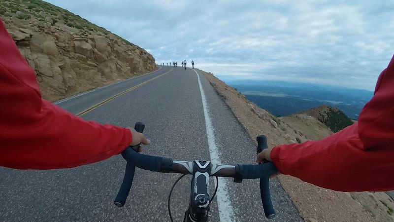 Pikes Peak Colorado.jpeg