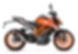 KTM 390 Duke.png
