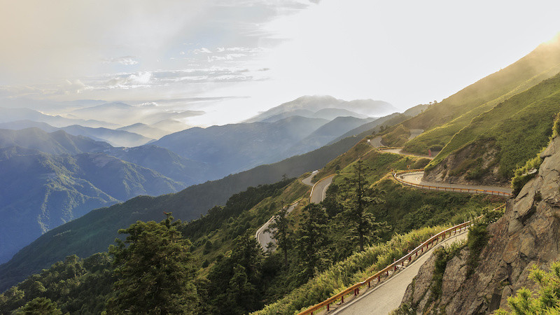 Taiwan Riding Mountain Pass .jpeg