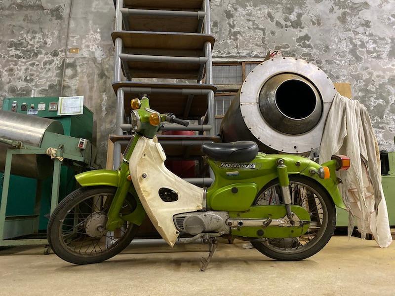 Taiwan Small Town Motorcycle.jpeg