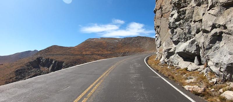 Mount Evans Highway.png