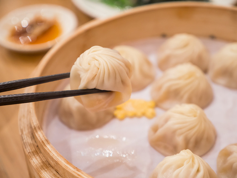 Taiwan Xiao Long Bao.jpeg