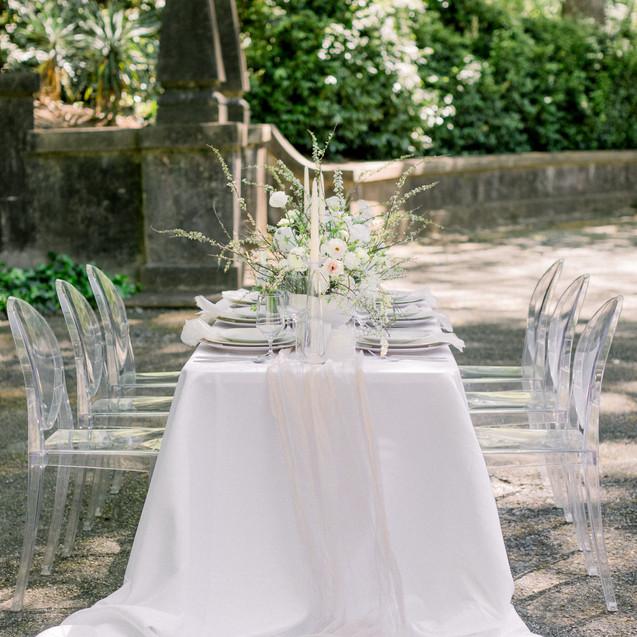 swan-coach-house-style-table.jpg