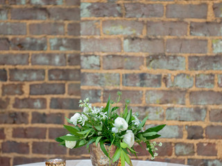 Corporate+Event|Toboni+Dinnerat+Barnsley+Resort|Head+Tables+With+Rustic+Chic+Florals+5
