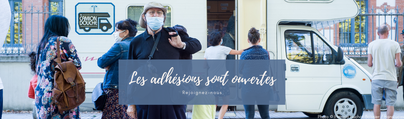 Sortie Allée Jules Guesde Toulouse