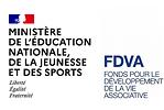 logo FDVA2021.png