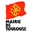 free-vector-mairie-de-toulouse_055842_ma