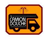 Logo Camion Douche ORANGE.jpg