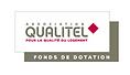 logo Qualitel.png