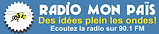 radio mon pais.png