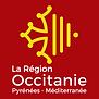 oc-1706-instit-logo_carre-quadri-150x150