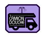 logo Camion Douche VIOLET.jpg