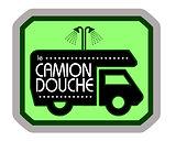logo Camion Douche VERT.jpg