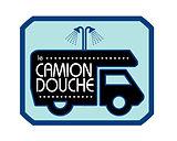 Logo Camion Douche BLEU.jpg