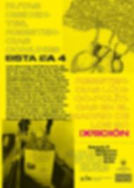 Revista Acta 90s.jpg
