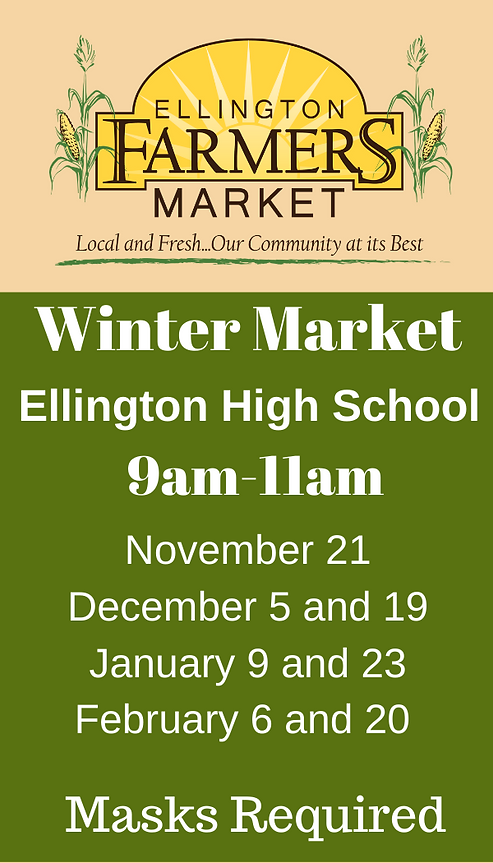 Winter Market (1).png