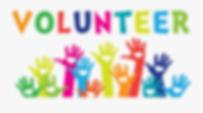 33-339198_volunteering-clipart-transpare