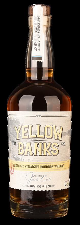 Owensboro Yellow Banks Bottle2.png