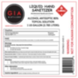 Gia Sanitizer Label-01.png