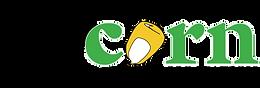 KYCGA_Logo.png