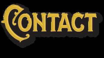 Quarter Horse Contact.png