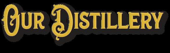 Quarter Horse Distillery.png