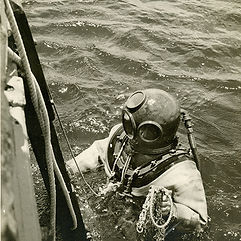 Diver-72dpi sq.jpg